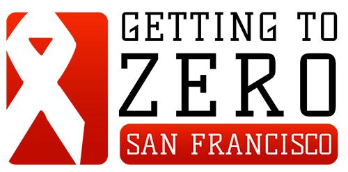 getting-to-zero