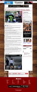 screencapture-www-sfexaminer-com-sf-records-all-time-low-in-hiv-infections-deaths-1436450946845
