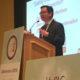 Al Liu at IAPAC