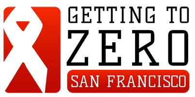 Getting2Zero-logo-2x