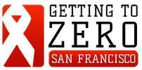 Getting to Zero SF